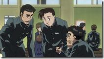 Ushio and Tora - 01 -23