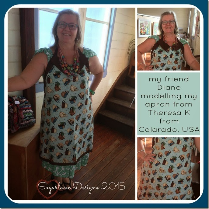 Theresa Ks apron to me (1024x1024)