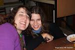 Irene y Elena