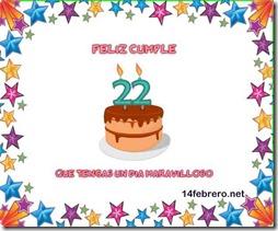 feliz cumpleaños (8)