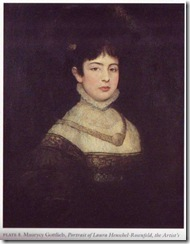 464px-Gottlieb-Portrait_of_Laura_Henschel-Rosenfeld_1877