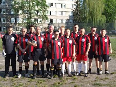 Piłka nożna 04_2009.JPG