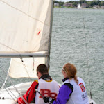 Sailing Culver Regatta 2013_04.JPG