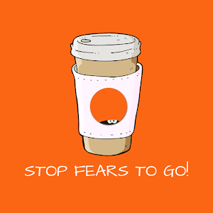 Stop Fears To Go! Hypnosis