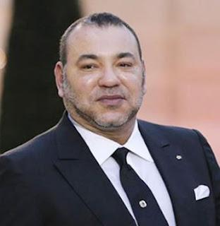 Il tente de déstabiliser l'algérie en infiltrant DAESH Le complot de Rabat