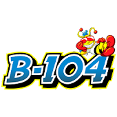 Download B104 Total Country APK to PC