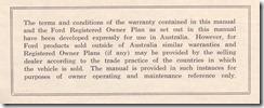 Page 4 Warranty1