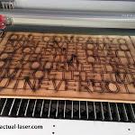 Lasersnijden-hout.jpg