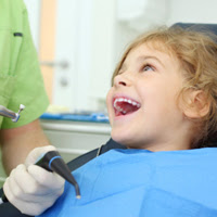10 Things Your Dentist Wants You to Know post image