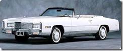 modern-classic-1976-cadillac-eldorado-convertible_1976-cadillac-eldorado-convertible_00
