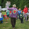 camp discovery - monday 297.JPG