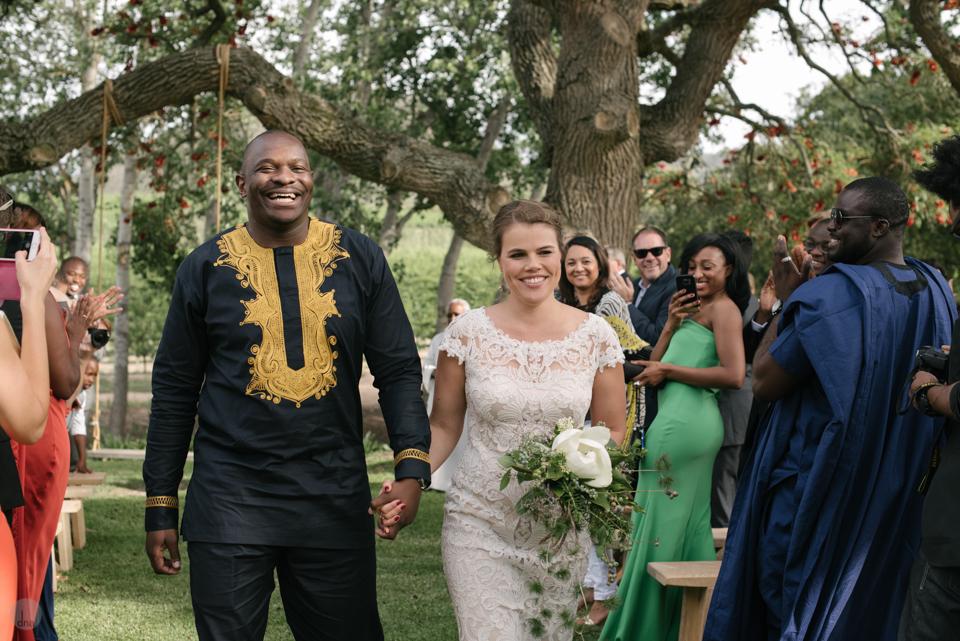 Hannah and Pule wedding Babylonstoren Franschhoek South Africa shot by dna photographers 626.jpg