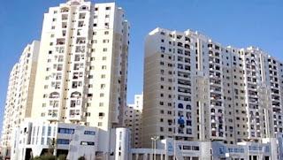 AADL 2001-2002: remise des décisions de pré-affectation dans sept wilayas à partir de mardi