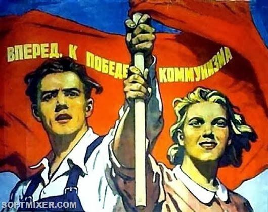 poster-1957d_thumb8