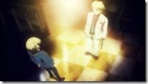 Aoharu x Kikanjuu - 01 -16