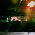 0746Charles e Aurene-Thiago.jpg