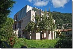 Appartamento con Terrazzo e Vista Lago Gravedona Lago Como RIf.A040-4.--22