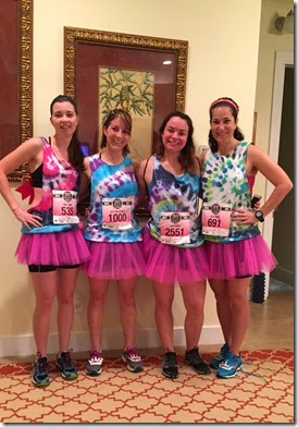 Diva's Half Marathon (36)