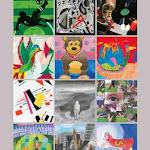 Kalender » Kalender 2015