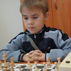 kalinichenko2015_15.jpg