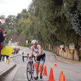2013 IronBruin Triathlon - DSC_0829.jpg