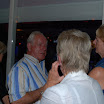 MLTV feestavond 5-9-2010 283.jpg