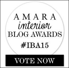 Amara Award