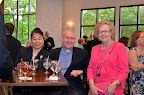 2015 Dinner for Dave Judy with Bettina and Pastor Elseroad.jpg