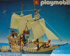 playmobil3550bis