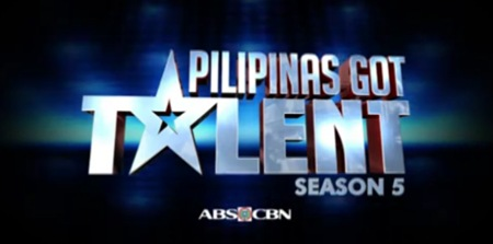 Pilipinas Got Talent Season 5