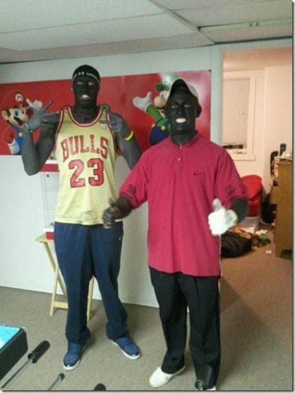 offensive-halloween-costumes-038