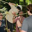 camp discovery - Wednesday 044.JPG