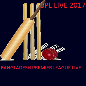 BPL LIVE 2017(বিপিএল)