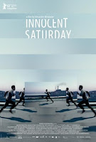 Innocent Saturday (2011) online y gratis