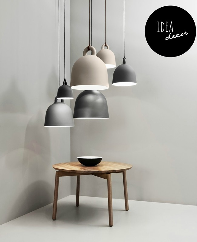 idea_decor_Bell_lamp_normann_copenhagen