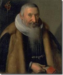 Johann_Heinrich_Rahn_1656