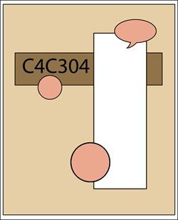 C4C304Sketch