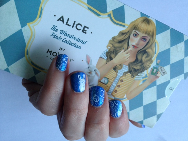 moyou-image-plate-alice-in-wonderland