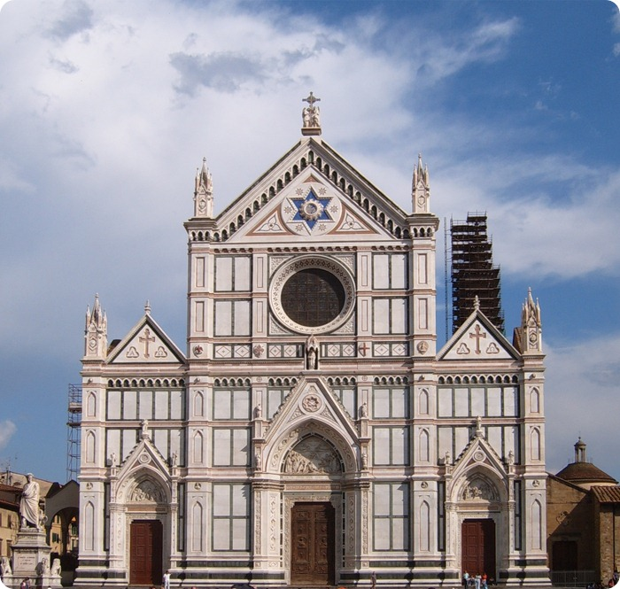 Santa_Croce_Firenze