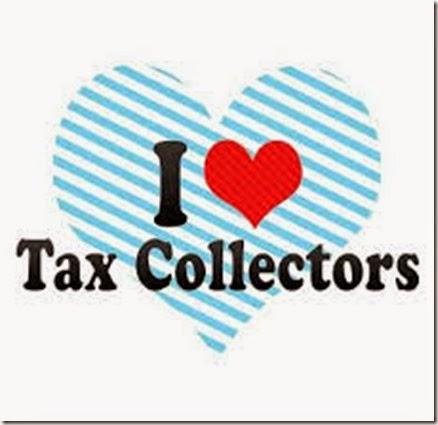Tax-Collectors - Copy