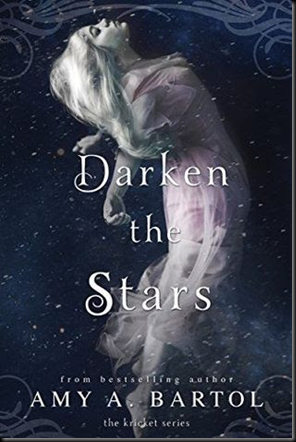 darken-the-stars
