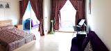 studio in the cliff condominium, pattaya cozy beach    for sale in Pratumnak Pattaya