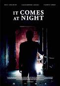 Viene de Noche (2017) ()