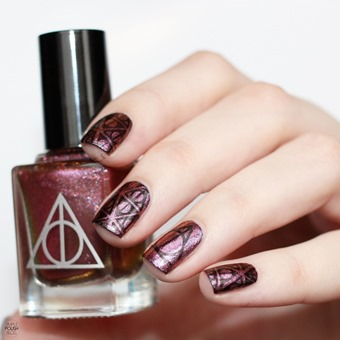 Harry-Potter-Nails-4