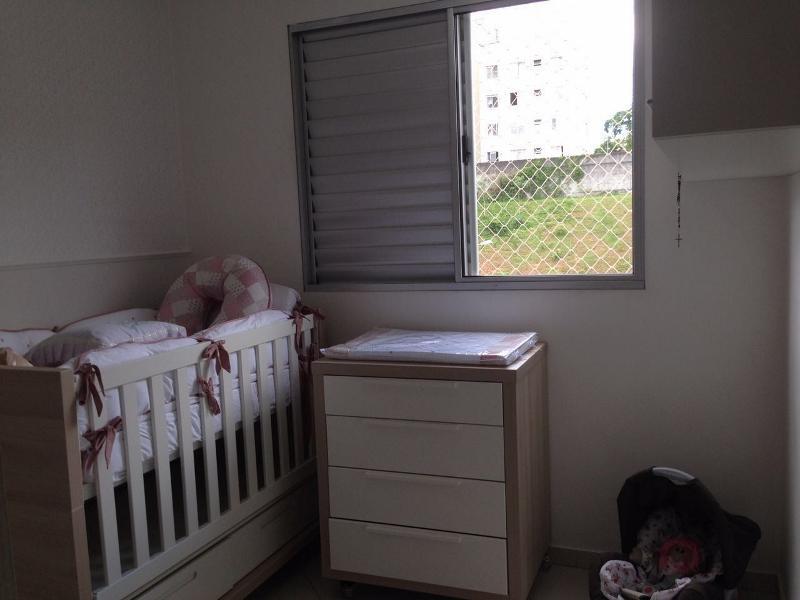 Apto 3 Dorm, Jardim Bussocaba City, Osasco (AP13726) - Foto 13