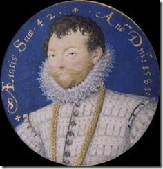 drake-francis-1581-by-hilliard