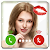 Sexy Girl friend Calling Prank 1.445 Android Latest Version Download