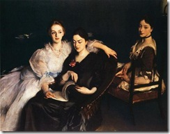 john-singer-sargent-the-misses-vickers