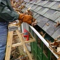Crucial Home Maintenance Every Homeowner Needs To Do post image