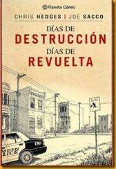 portada_dias-de-destruccion-dias-de-revuelta_joe-sacco_201503111530